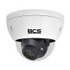 BCS-DMIP81200IR-I-II kamera megapixelowa IP 12Mpx IR 50m PoE z WDR
