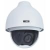 BCS-SDIP2225A-III szybkoobrotowa kamera megapikselowa IP 2Mpx, zoom 25x