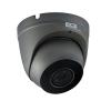 BCS-P-262R3WSM kamera megapikselowa IP 2Mpx IR 30m WDR
