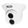 BCS-P-2121R3M-II kamera megapikselowa IP 2Mpx IR 30m