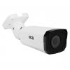 BCS-P-442RSA kamera megapixelowa IP 2Mpx IR 30m PoE