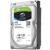 "Dedykowany dysk twardy 6 TB 3,5"" Seagate SkyHawk ST6000VX0023"