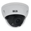 BCS-DMIP3201IR-V-IV Kamera megapikselowa IP 2Mpx MOTOZOOM IR 30M WDR