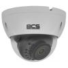 BCS-DMIP3200IR-E-IV kamera megapixelowa IP 2Mpx IR 30m