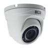 BCS-DMIP1200IR-E-IV kamera megapixelowa IP 2Mpx IR 30m
