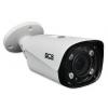 BCS-TIP5401IR-V-IV Kamera megapikselowa IP 4Mpx IR WDR MOTOZOOM