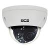 BCS-DMIP3401AIR-IV kamera megapixelowa IP 4Mpx IR 30m z WDR
