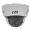 BCS-DMIP3401IR-E-IV kamera megapixelowa IP 4Mpx IR 30m z WDR