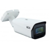 BCS-TIP8801AIR-IV kamera megapixelowa IP 8Mpx IR 50m z WDR