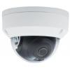 BCS-P-212RS-E BCS Point kamera megapikselowa IP 2Mpx IR 30M