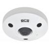 BCS-SFIP21200IR-II BCS kamera megapikselowa IP 12Mpx IR 10M
