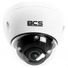 BCS-DMIP5401AIR-IV BCS kamera megapikselowa IP 4Mpx IR 50M WDR Motozoom