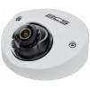 BCS-DMMIP1401AIR-III BCS kamera megapikselowa IP 4Mpx IR 20M WDR