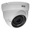 BCS-DMQ4200IR-E kamera kopułowa 4w1 2Mpx IR 30M