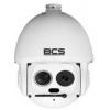 BCS-SDIP9263025-IR-TW BCS kamera termowizyjna IP 2Mpx ZOOM 30x