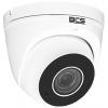 BCS-P-268R3WSM BCS kamera megapikselowa IP 8Mpx IR 30M WDR Motozoom