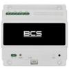 BCS-ADIP Adapter IP do wideodomofonu 2-przewodowego
