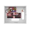 BCS-SP0812 Zestaw PoE 24V dla 8 wideomonitorów IP w obudowie wewnętrznej