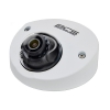 BCS-DMMIP1201AIR kamera megapixelowa IP 2Mpx IR 20m. PoE z WDR