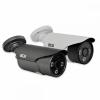 BCS-TQE3200IR3 kamera tubowa 4w1 2Mpx IR 40m