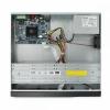 BCS-NVR1604-4K-II sieciowy rejestrator 16 kanałowy dla kamer IP