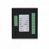 BCS-MODKD2 Dodatkowy moduł kontroli dostępu do panelu zewnętrznego BCS-PAN1202S oraz BCS-PAN-KAM