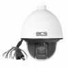 BCS-SDHC3230-II szybkoobrotowa kamera HDCVI 2Mpx 1080P, zoom 30x