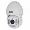 BCS-SDHC5230-II szybkoobrotowa kamera HDCVI 2Mpx 1080P, zoom 30x, IR 100m
