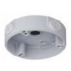 BCS-AD2M3V adapter do kamer serii BCS-DMIP2000IR-M/ 3000IR-V