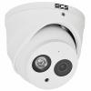BCS-DMIP2801AIR-IV BCS Line kamera megapikselowa IP 8Mpx IR 50m WDR