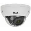 BCS-DMIP3501IR-V-V BCS Line kamera megapikselowa IP 5Mpx IR 30m WDR motozoom
