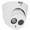BCS-DMQ2200IR BCS Line kamera 4w1 2Mpx IR 50m