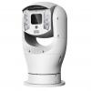 BCS-PTIP5245I-LL BCS Pro kamera megapikselowa szybkoobrotowa IP 2Mpx IR 350m WDR zoom 45x