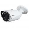 BCS-TIP3501IR-E-IV BCS Line kamera megapikselowa IP 5Mpx IR 30m WDR
