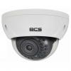BCS-DMIP3501IR-E-IV BCS Line kamera megapikselowa IP 5Mpx IR 30m WDR