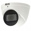 BCS-DMIP4801AIR-M-IV BCS Line kamera megapikselowa IP 8Mpx IR 50m WDR motozoom