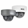 BCS-P-215RWSA BCS kamera megapikselowa IP 5Mpx IR 30M WDR