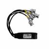BCS-ATRV4 BCS Transformator wideo HD 4 kanały
