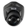BCS-DMQ1203IR3 BCS Line kamera 4w1 2Mpx IR 30M WDR