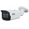 BCS-TIP5501IR-V-V BCS Line kamera megapikselowa IP 5Mpx IR 60m WDR