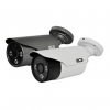 BCS-TQ3203IR3 BCS Line kamera 4w1 2Mpx IR 40M WDR