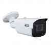 BCS-TIP5201IR-V-V BCS Line kamera megapikselowa IP 2Mpx IR 60m WDR