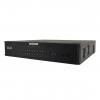 BCS-P-NVR6408-4K-II 2