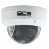 BCS-P-214RS-E kamera megapikselowa IP 4Mpx IR do 30m