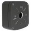 BCS-ATU-G Puszka montażowa uniwersalna do kamer kopułkowych i tubowych