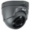 BCS-DMQ3203IR3-G BCS Line kamera 4w1 2Mpx IR 40M WDR Motozoom
