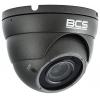 BCS-DMQ4201IR3-G BCS Line kamera megapikselowa 2Mpx IR 40M WDR