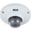 BCS-SFIP1501 BCS Line kamera megaplikselowa IP 5Mpx WDR Fisheye
