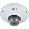 BCS-SFIP1501IR