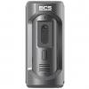 BCS-PAN1501G BCS Line panel wideodomofonowy IP jednoabonentowy